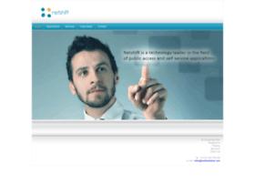 netshift.com