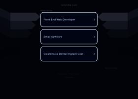 netshika.com