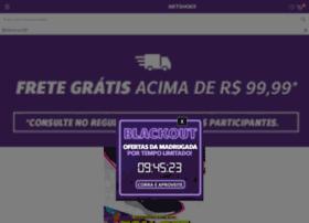 netshoes.com.br