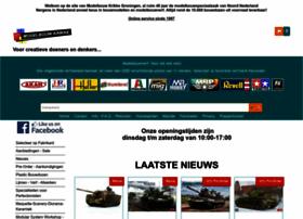 netshop.nl