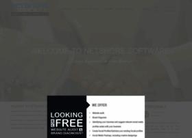 netshoresoft.com