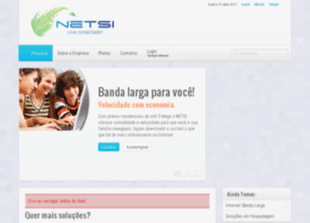 netsi.com.br
