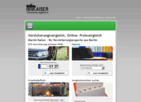 netsicher.de