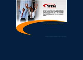 netsis.com.my