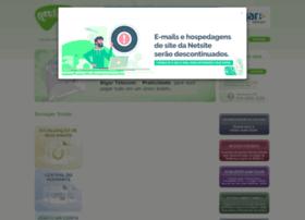 netsite.com.br