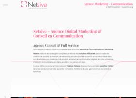netsive.com
