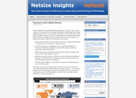 netsize.wordpress.com