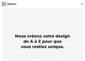 netskiss.net