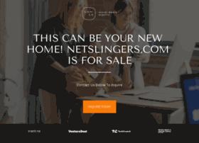 netslingers.com