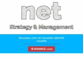 netsm.com