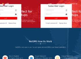 netsms.robi.com.bd
