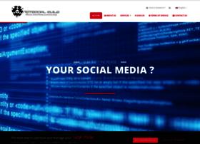 netsocialbuild.net