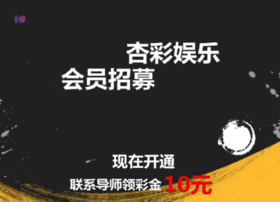 netsoft2005.com
