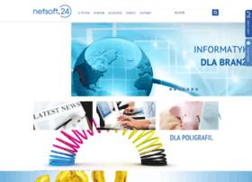 netsoft24.pl