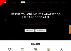 netsoftlab.com