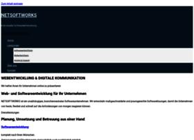 netsoftworks.de
