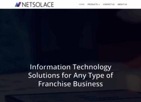netsolace.com