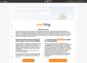 netsolidaire.over-blog.com