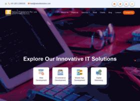 netsolitsolution.com