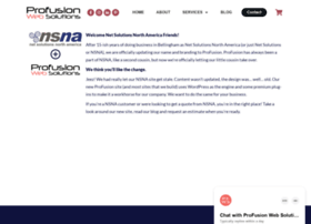 netsolutionsna.com