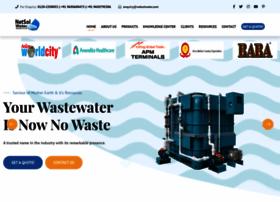netsolwater.com