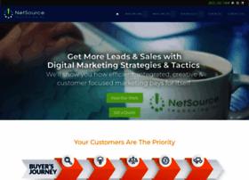 netsourceinc.com