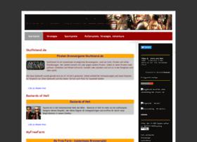 netspiele.blogspot.com