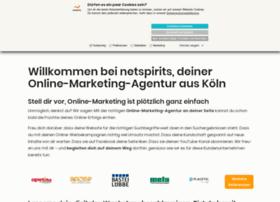 netspirits.de