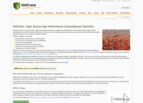 netspysoftware.com