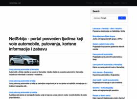 netsrbija.net