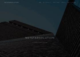 netstarsolution.net