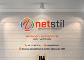 netstil.com.tr