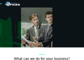 netstockpicks.com