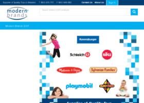 netstore.modernbrands.com.au