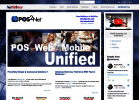 netstores.com