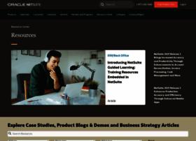 netsuiteblogs.com