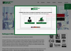 netsupportdna.com