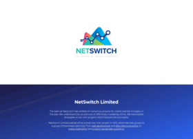 netswitch.co