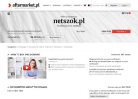 netszok.pl