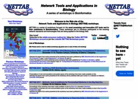 nettab.org
