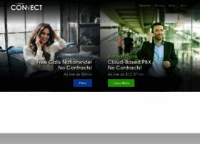 nettalkconnect.com