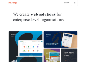 nettango.com