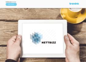 nettbizz.com