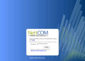 nettcomsurveys.co.za