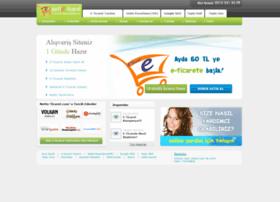 nette-ticaret.com