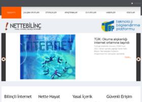 nettebilinc.org