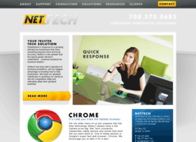 nettech.com