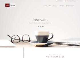 nettechltd.com