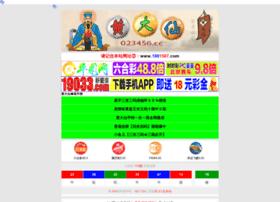 nettehukuk.com