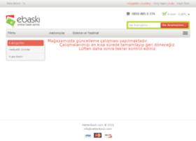 nettenbaski.com